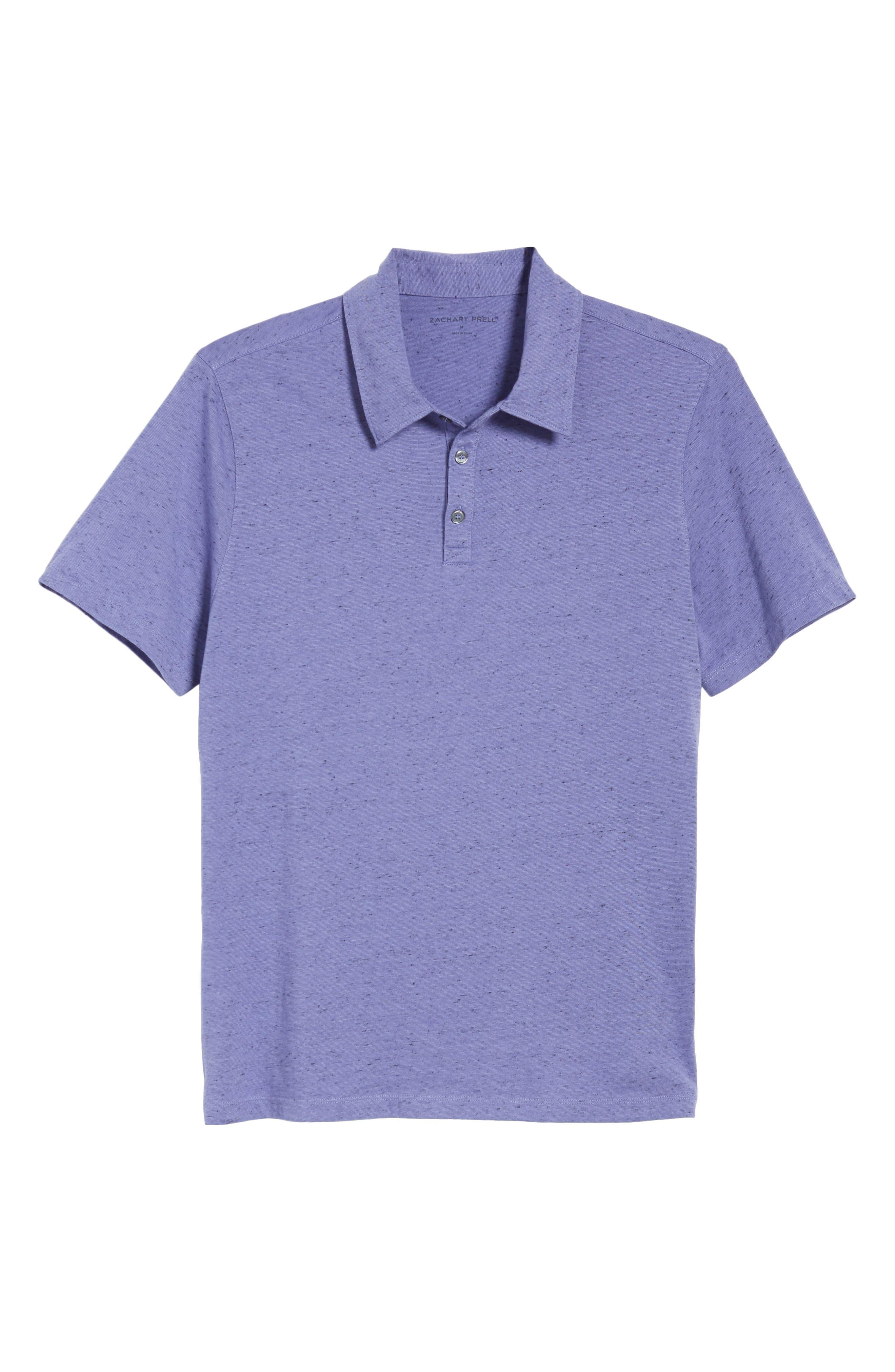 ,                             Cadler Regular Fit Polo Shirt,                             Alternate thumbnail 24, color,                             530