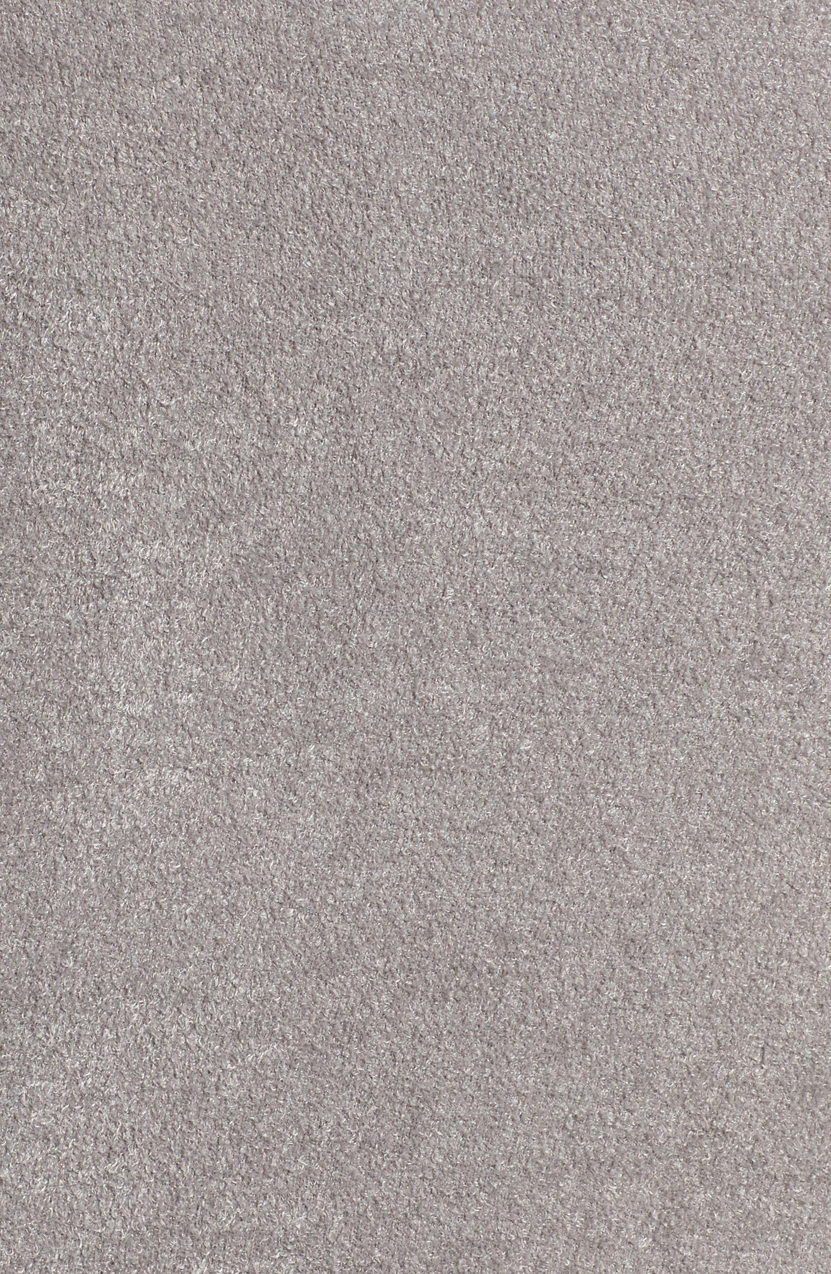 ,                             CozyChic Lite<sup>®</sup> Calypso Wrap Cardigan,                             Alternate thumbnail 26, color,                             020