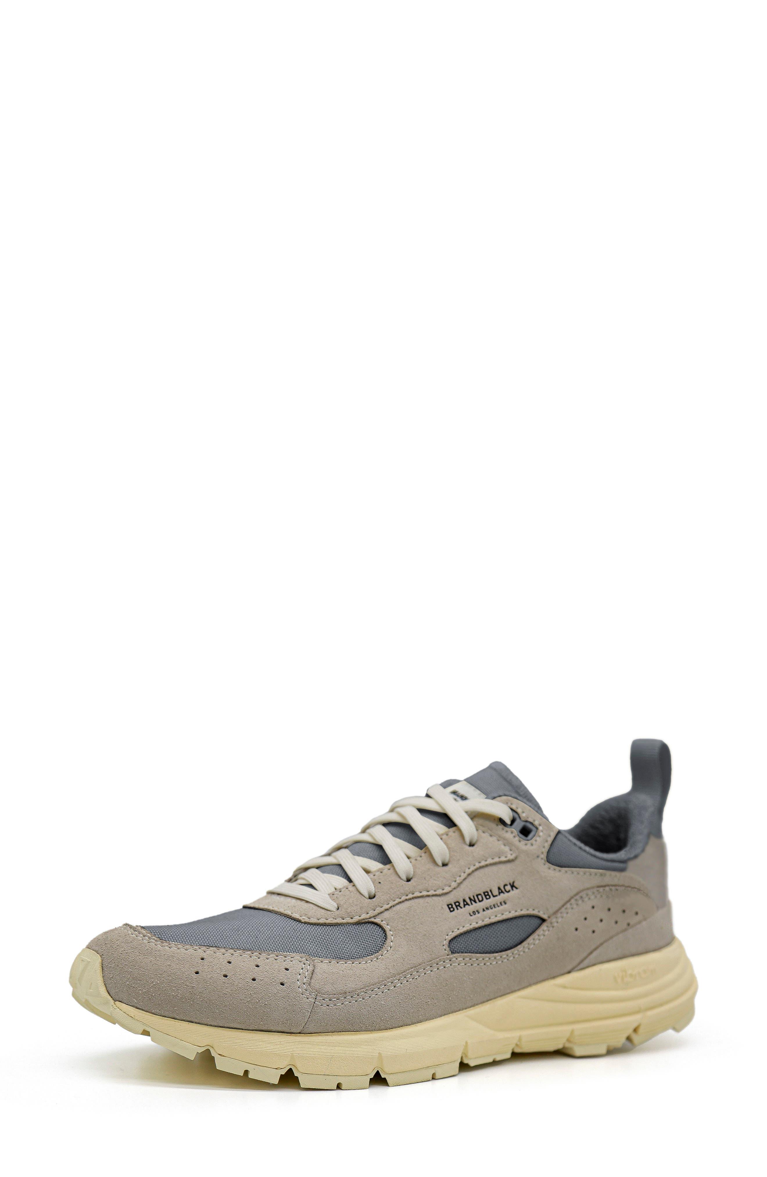 Nomo 2.0 Sneaker