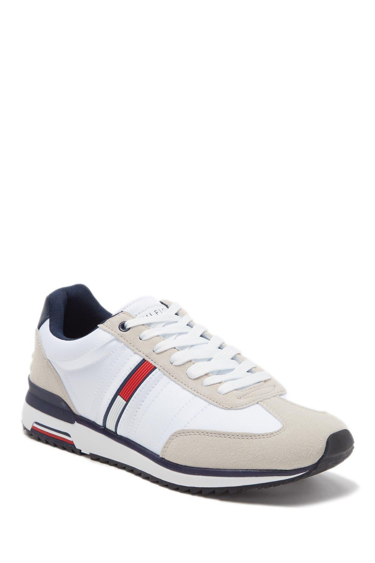 Tommy Hilfiger | Vito Sneaker