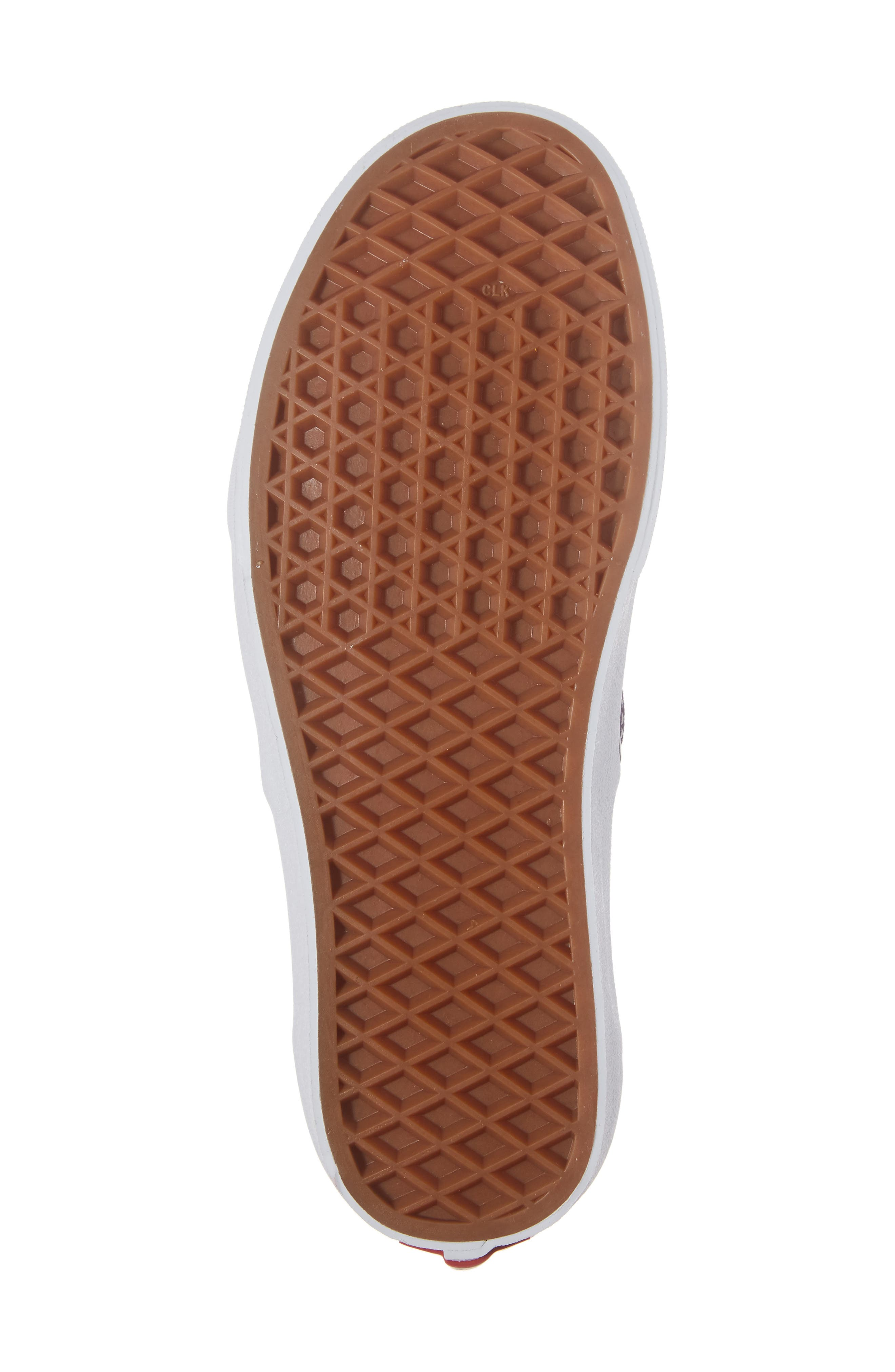 ,                             'Authentic' Sneaker,                             Alternate thumbnail 351, color,                             510