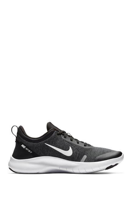 Image of Nike Flex Experience RN 8 Sneaker