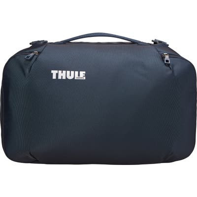 Thule Subterra 40-Liter Convertible Carry-On Duffle Bag -