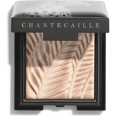 Chantecaille Luminescent Eye Shade - Cheetah