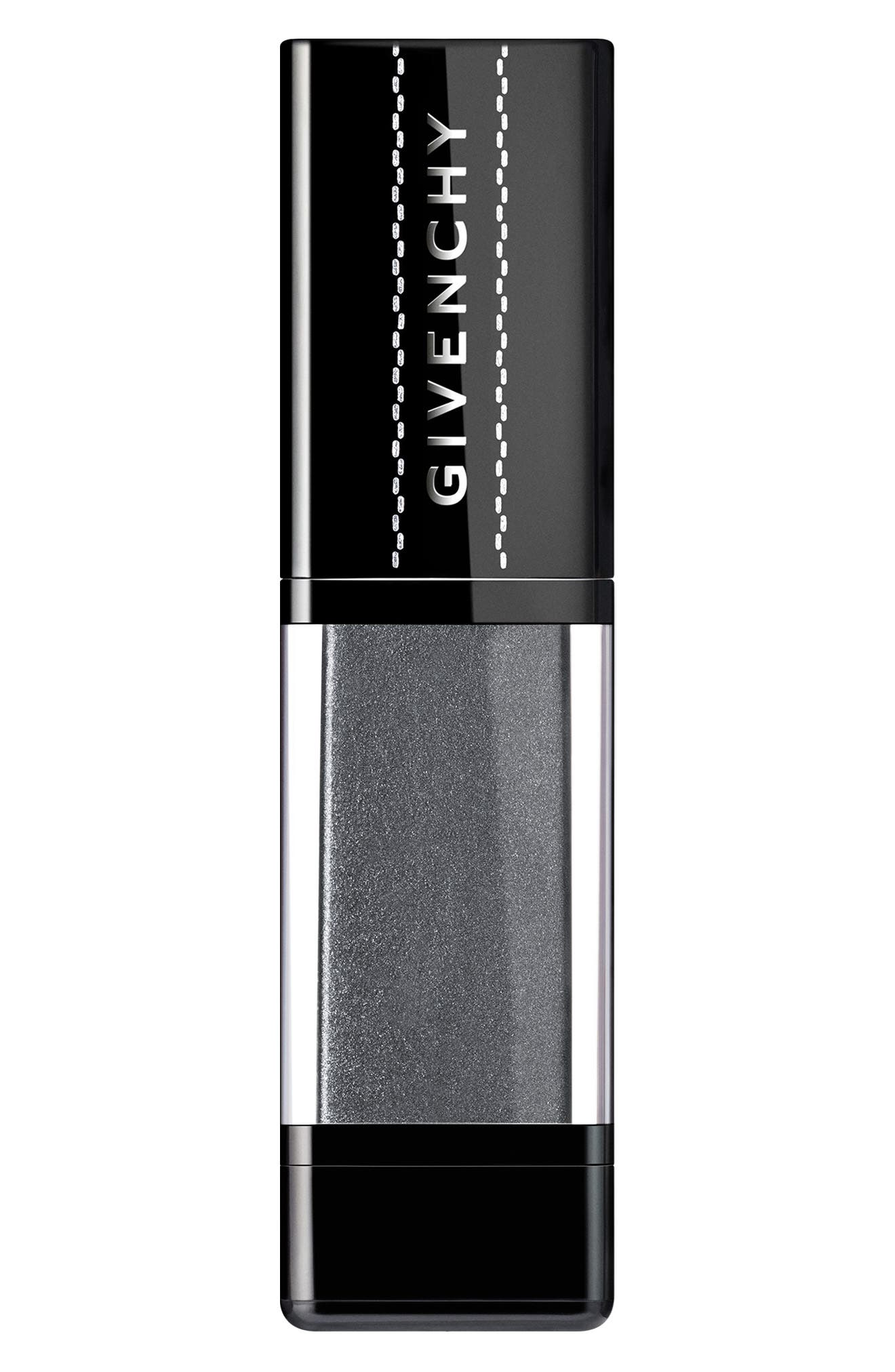 What it is: A 24 hour-wear cream eyeshadow that creates highly color-saturated makeup looks. What it does: Its innovative formula seamlessly glides onto the skin before merging instantly with your eyelid for no-transfer, 24-hour wear (in an instrumental study). Blend, layer or accentuate, the result is made for a stunning, water-resistant look. How to use: For a graphic eyeliner effect, draw a line at the base of your lashline with the tip of the