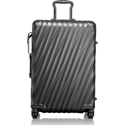 Tumi 19 Degree 26-Inch Short Trip Wheeled Packing Case -
