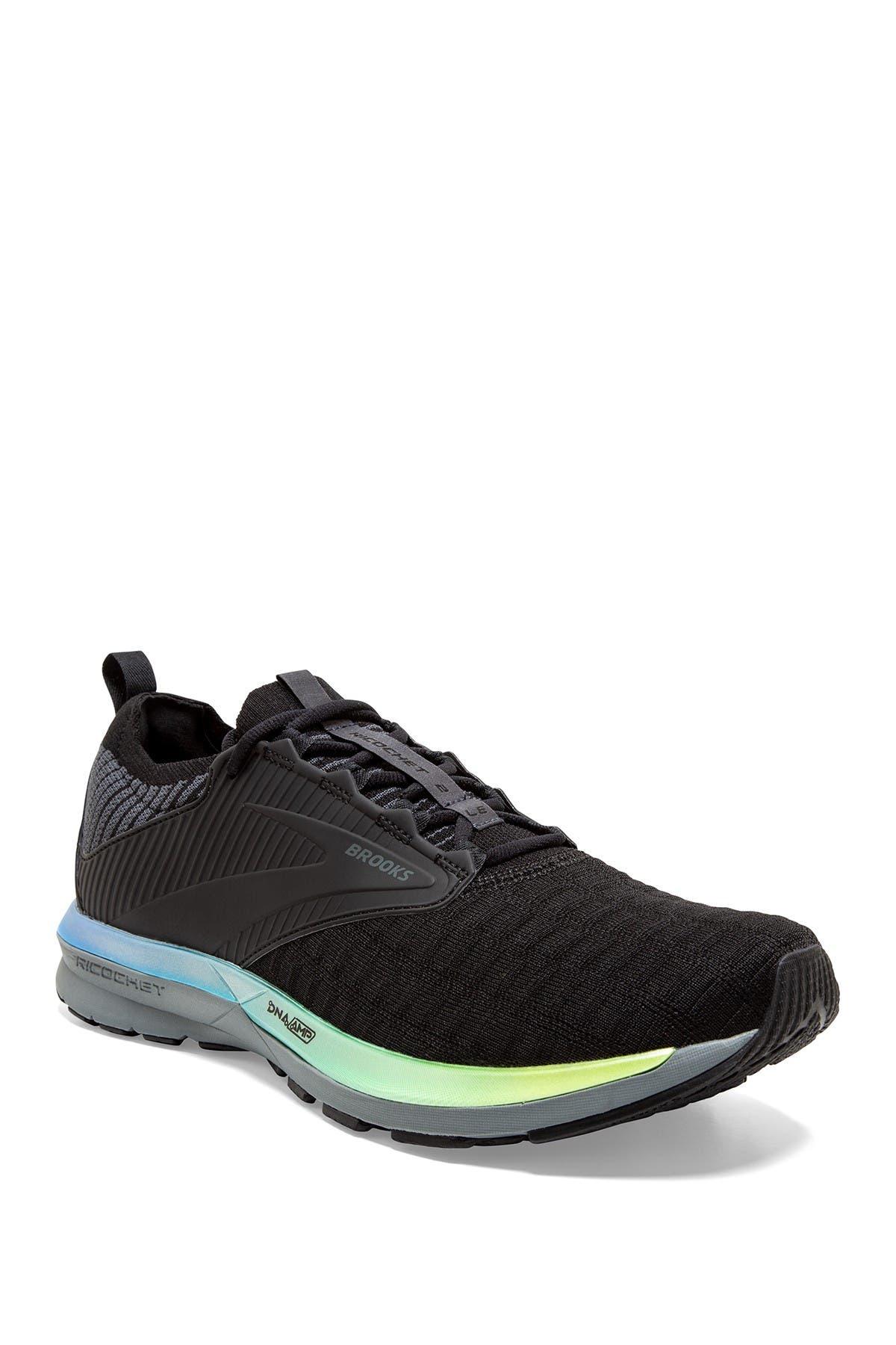 Image of Brooks Ricochet 2 LE Running Sneaker