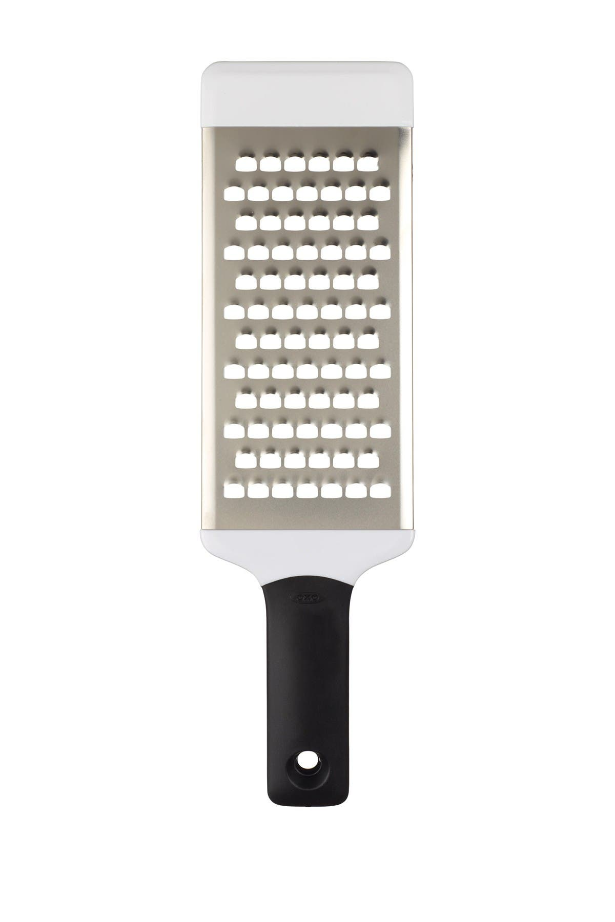 Image of Oxo Good Grips Coarse Grater