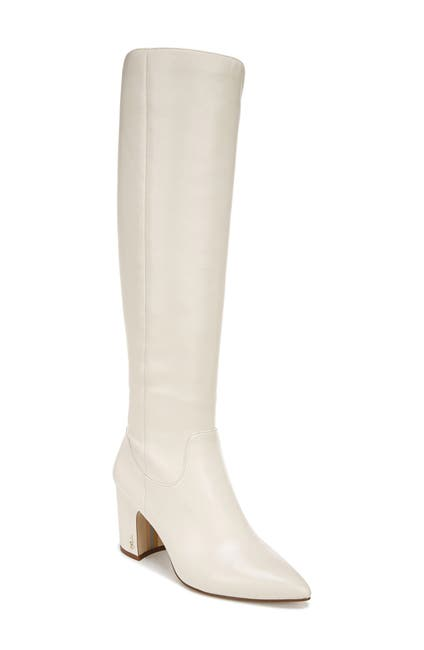 Image of Sam Edelman Hai Knee High Boot
