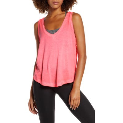 Free People Fp Movement Henry Tank Top