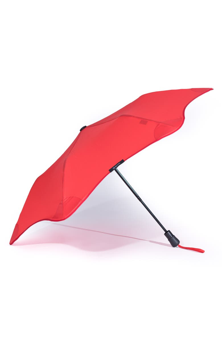 BLUNT Metro Umbrella, Main, color, 600