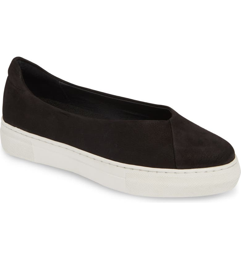 JSLIDES Felicia Slip-On Sneaker, Main, color, 011