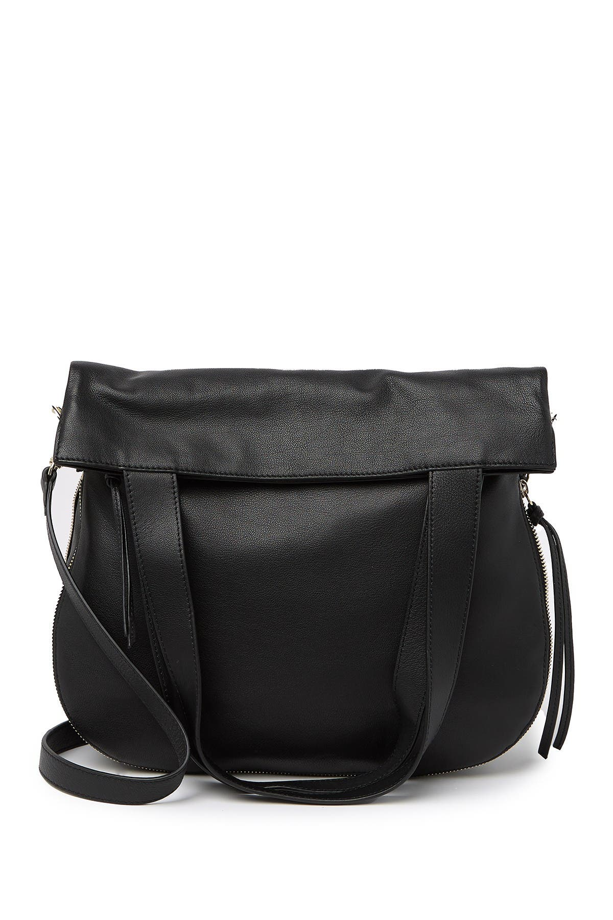 Image of Vince Camuto Kenzy Tote
