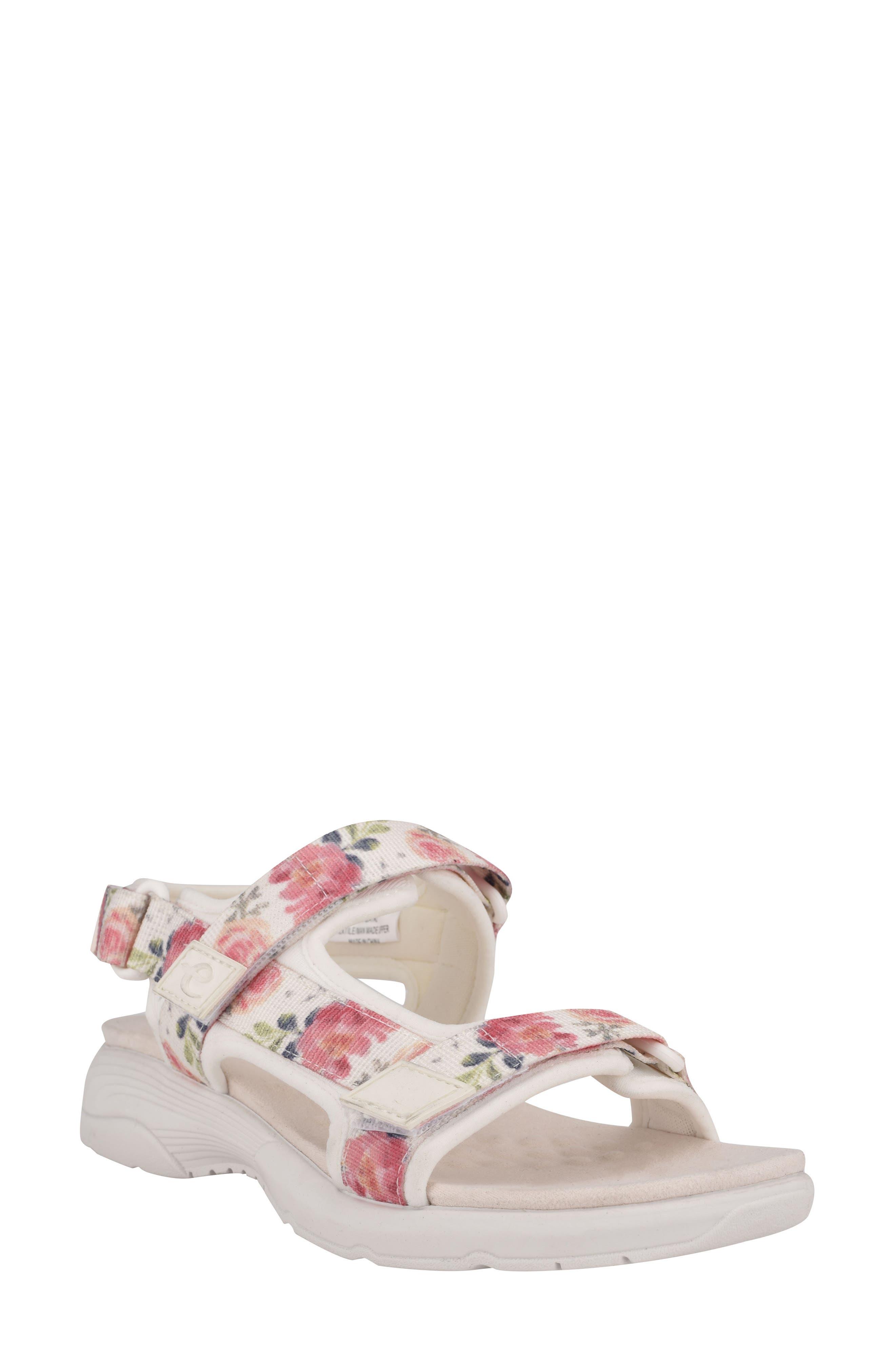 Tabata Sandal