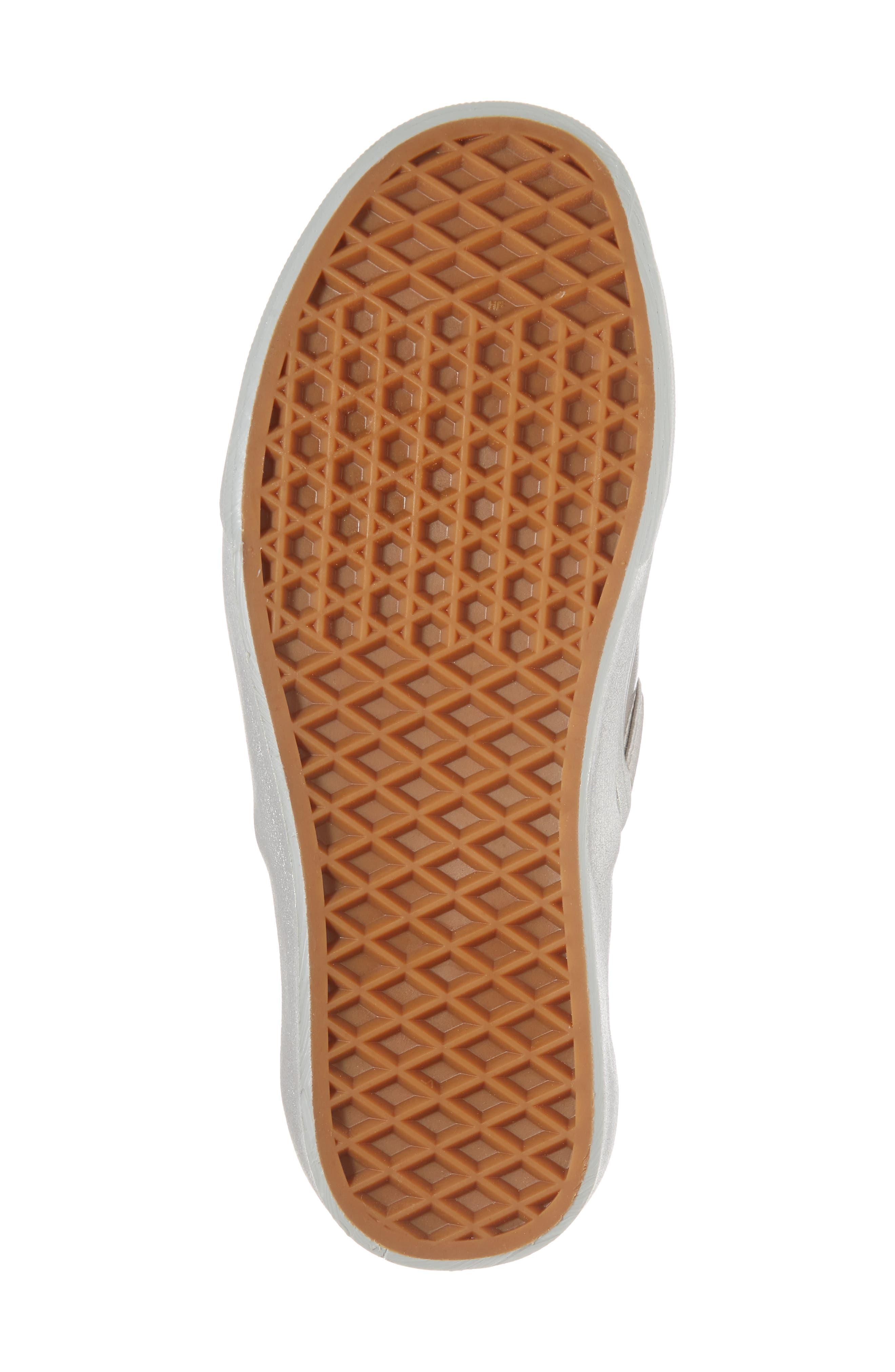 ,                             Classic Slip-On Sneaker,                             Alternate thumbnail 104, color,                             045