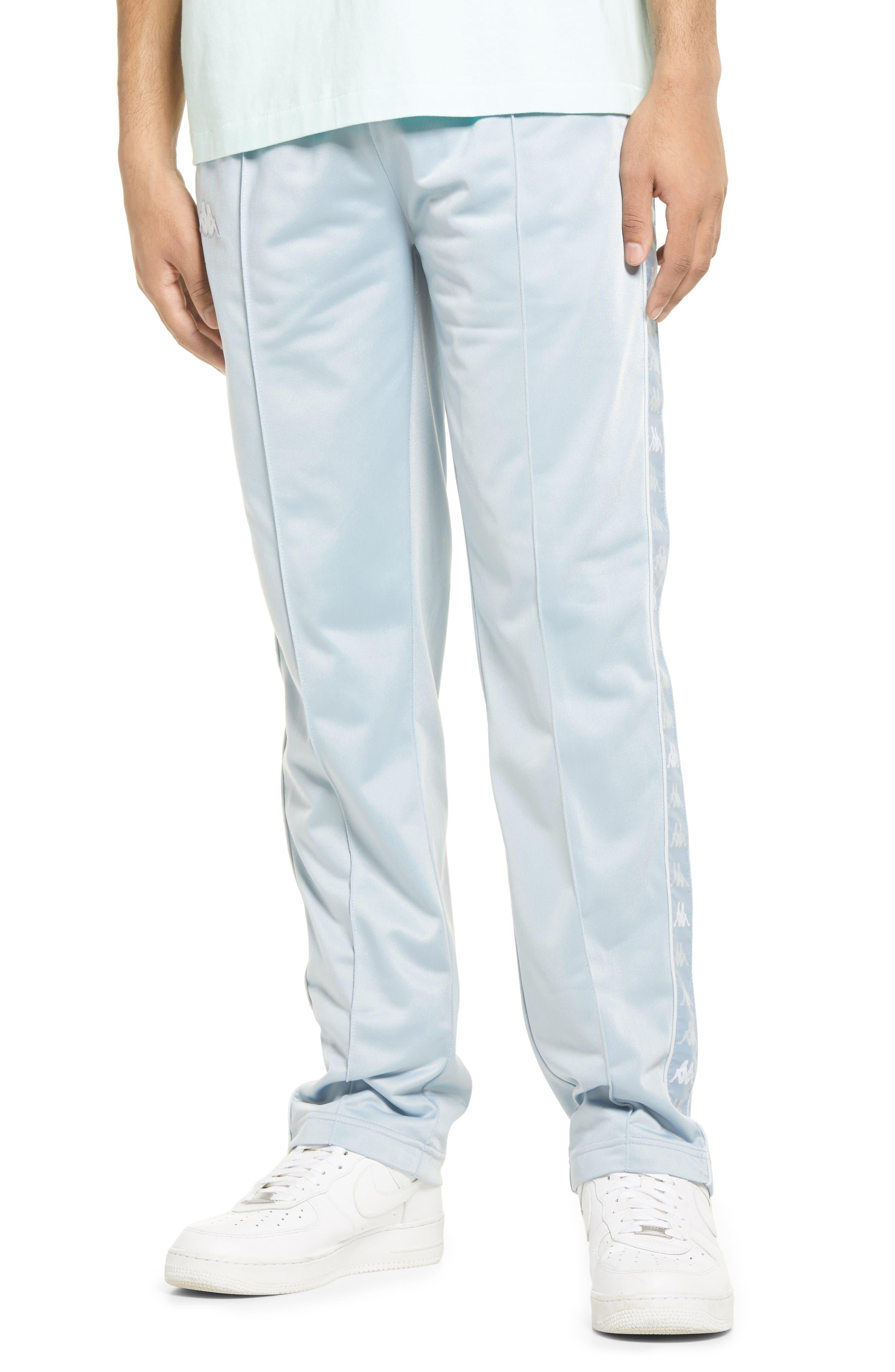 222 Banda Dugrot Track Pants