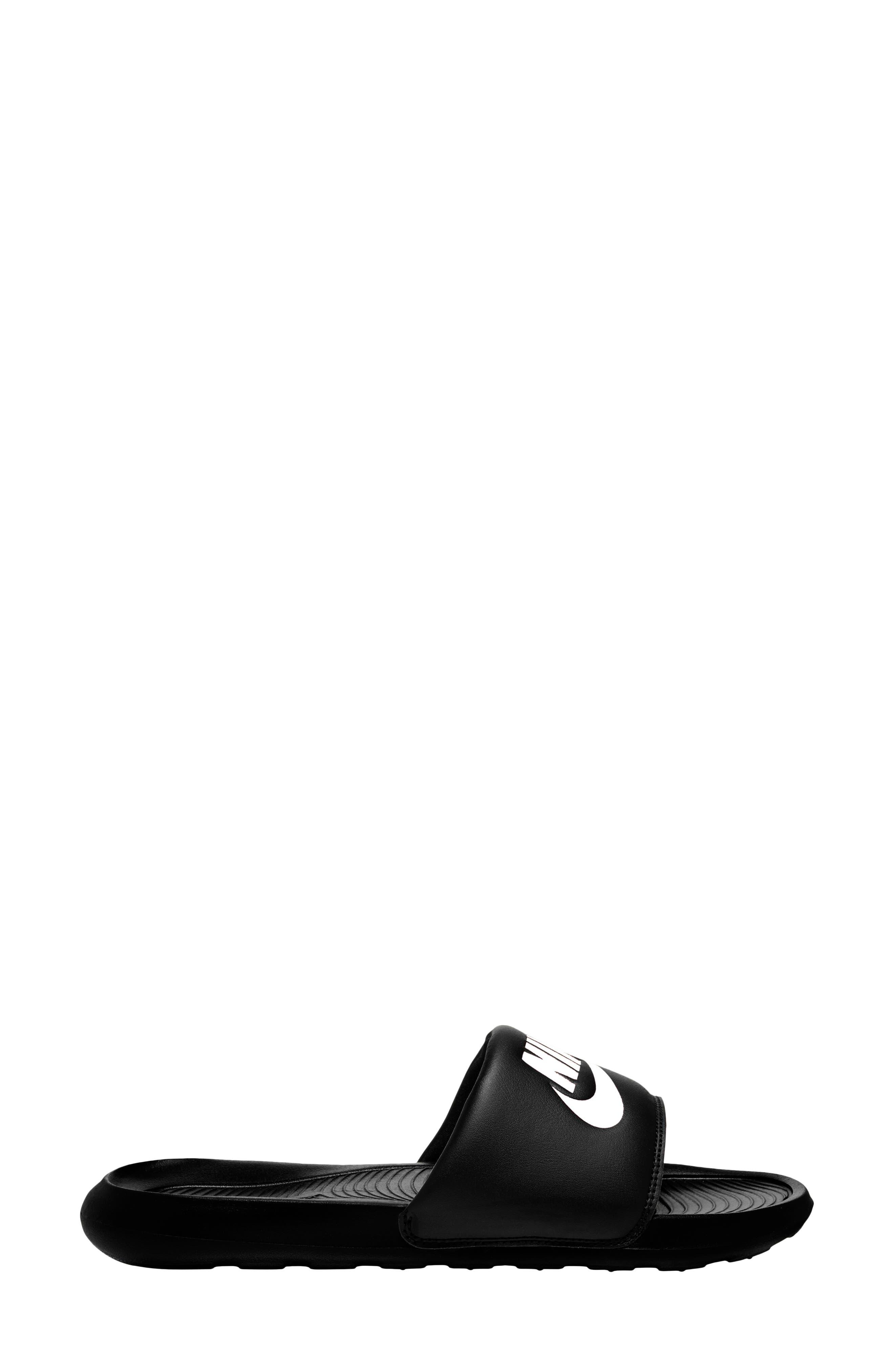 Men's Nike Sandals, Slides \u0026 Flip-Flops