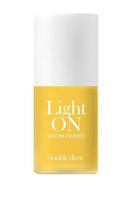 Image of Manuka Doctor Light On Serum Primer
