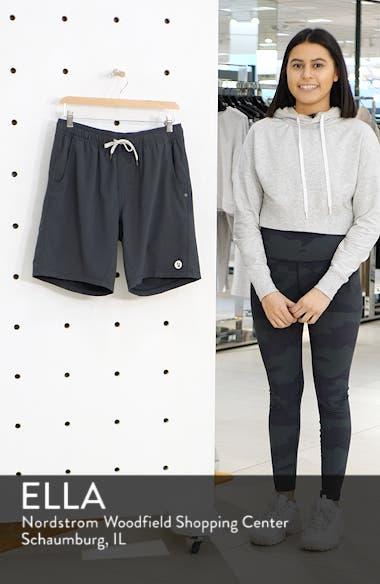 Kore Shorts, sales video thumbnail