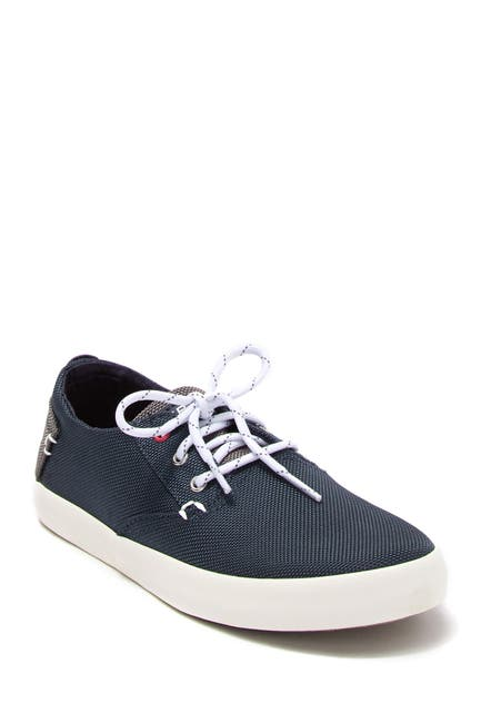 Image of Sperry Bodie Sneaker
