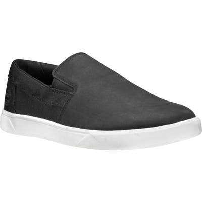 Timberland Groveton Slip-On Sneaker