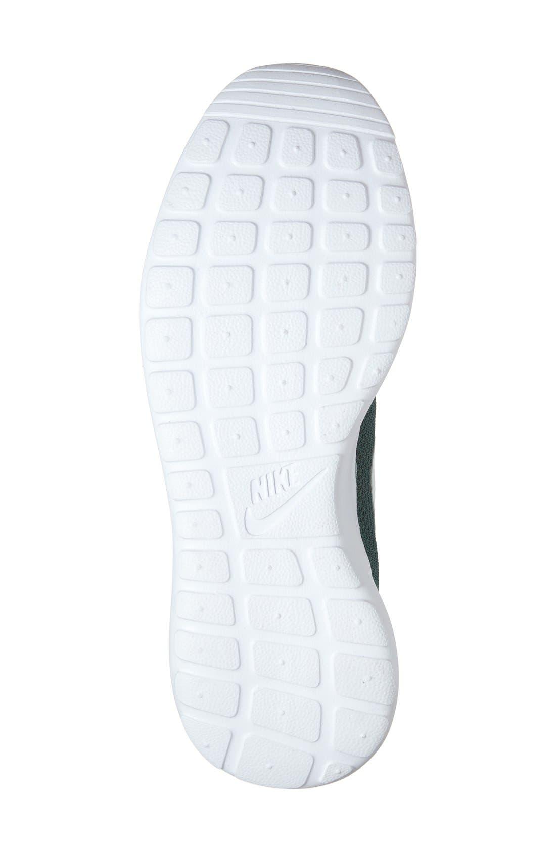 ,                             'Roshe Run' Sneaker,                             Alternate thumbnail 94, color,                             313