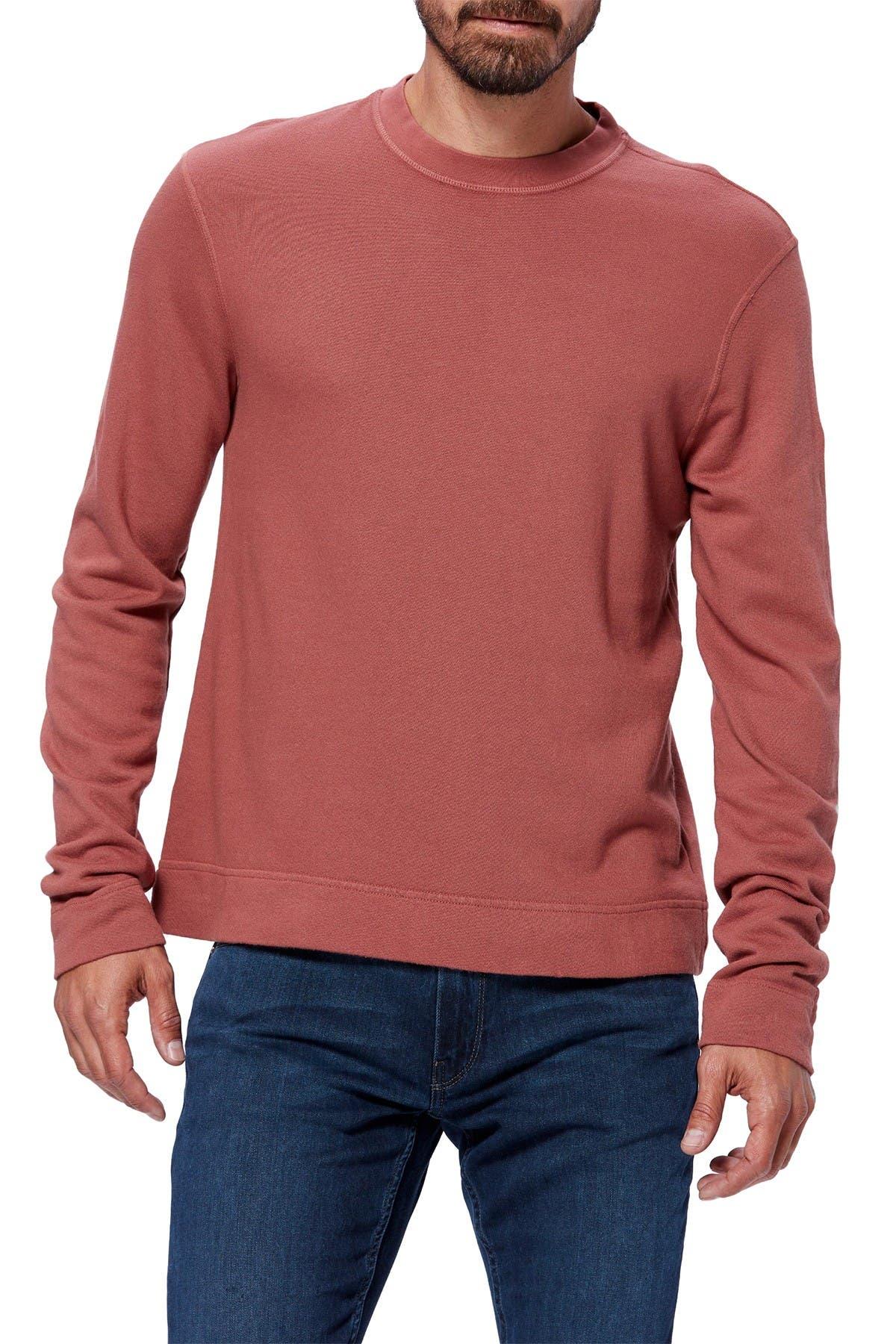 Image of PAIGE Marley Sweatshirt