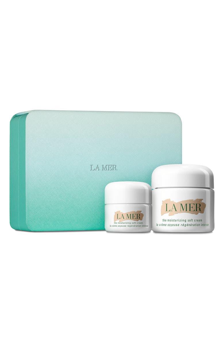 LA MER The Soft & Sumptuous Duo, Main, color, 000