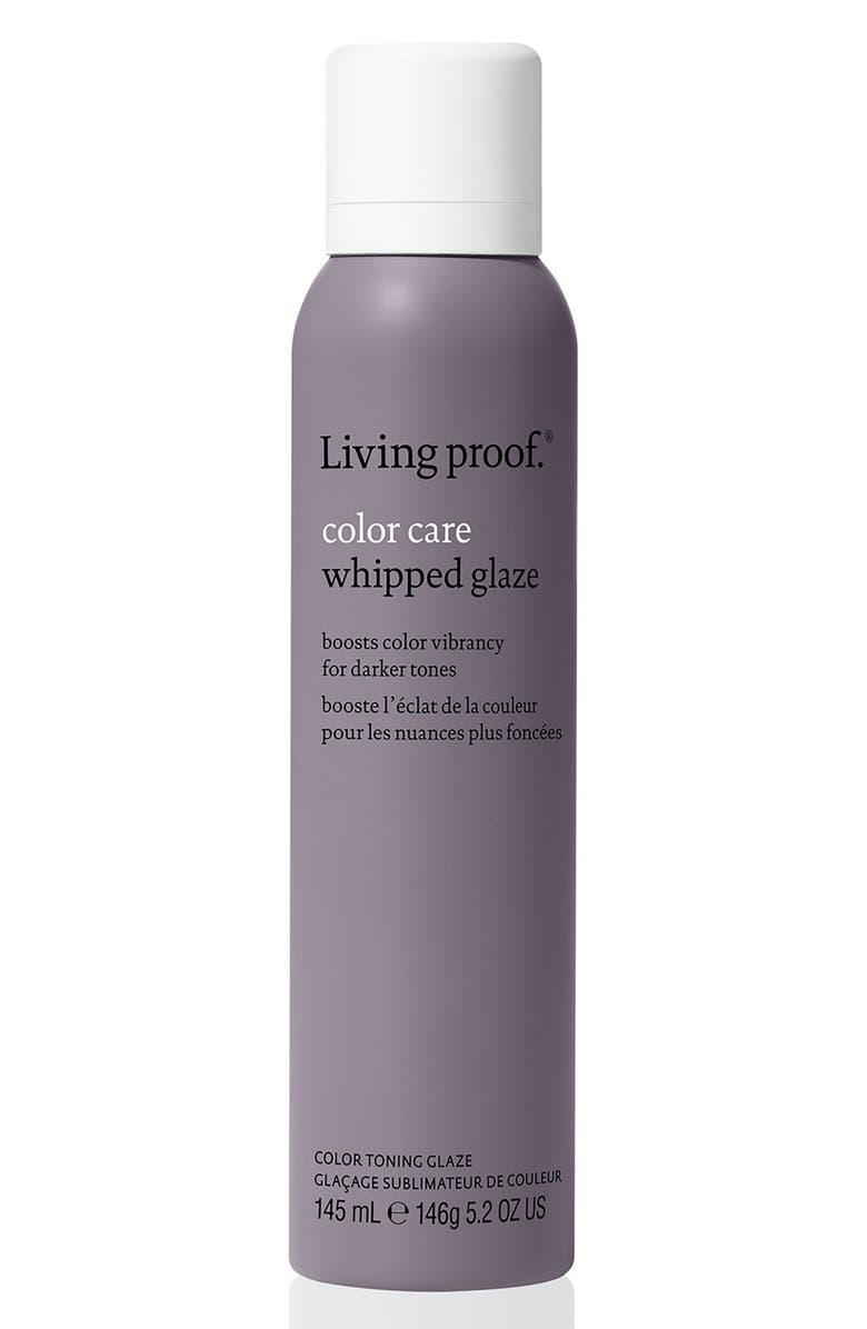 LIVING PROOF<SUP>®</SUP> Whipped Glaze Hair Color Toning Glaze, Main, color, 200