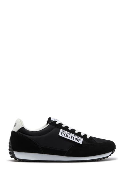 Image of Versace Jeans Versace Couture Sport Sneaker