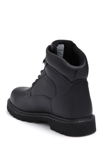 Image of Khombu Socket Boot