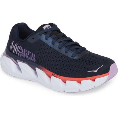 Hoka One One Elevon Running Shoe