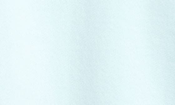 0765-BLUE