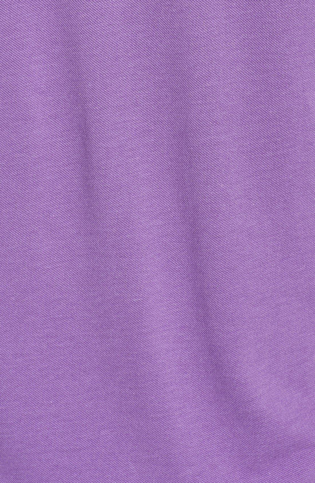 ,                             'Ovaskep' Piqué Polo,                             Alternate thumbnail 37, color,                             510