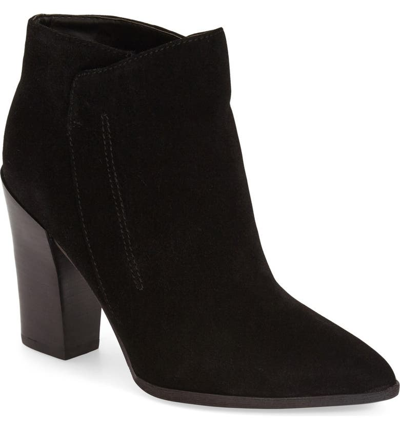 GUESS 'Hardey'Bootie(Women), Main, color, 001
