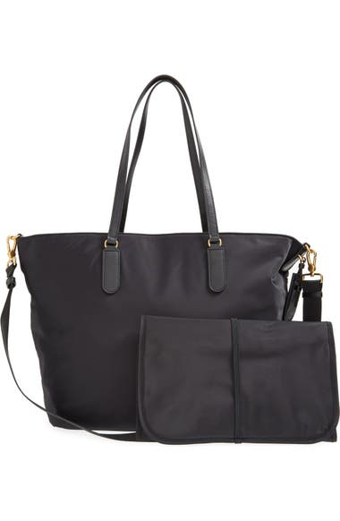 374034f02c8 MARC BY MARC JACOBS 'Preppy Legend - Elizababy' Diaper Bag | Nordstrom