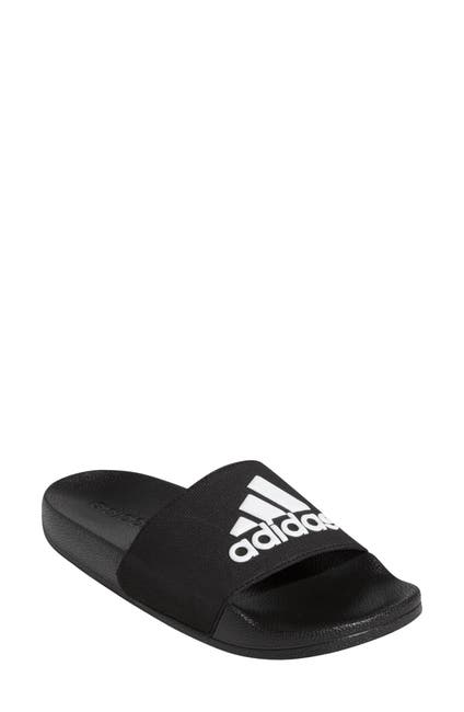Image of adidas Adilette Shower Slide Sandal