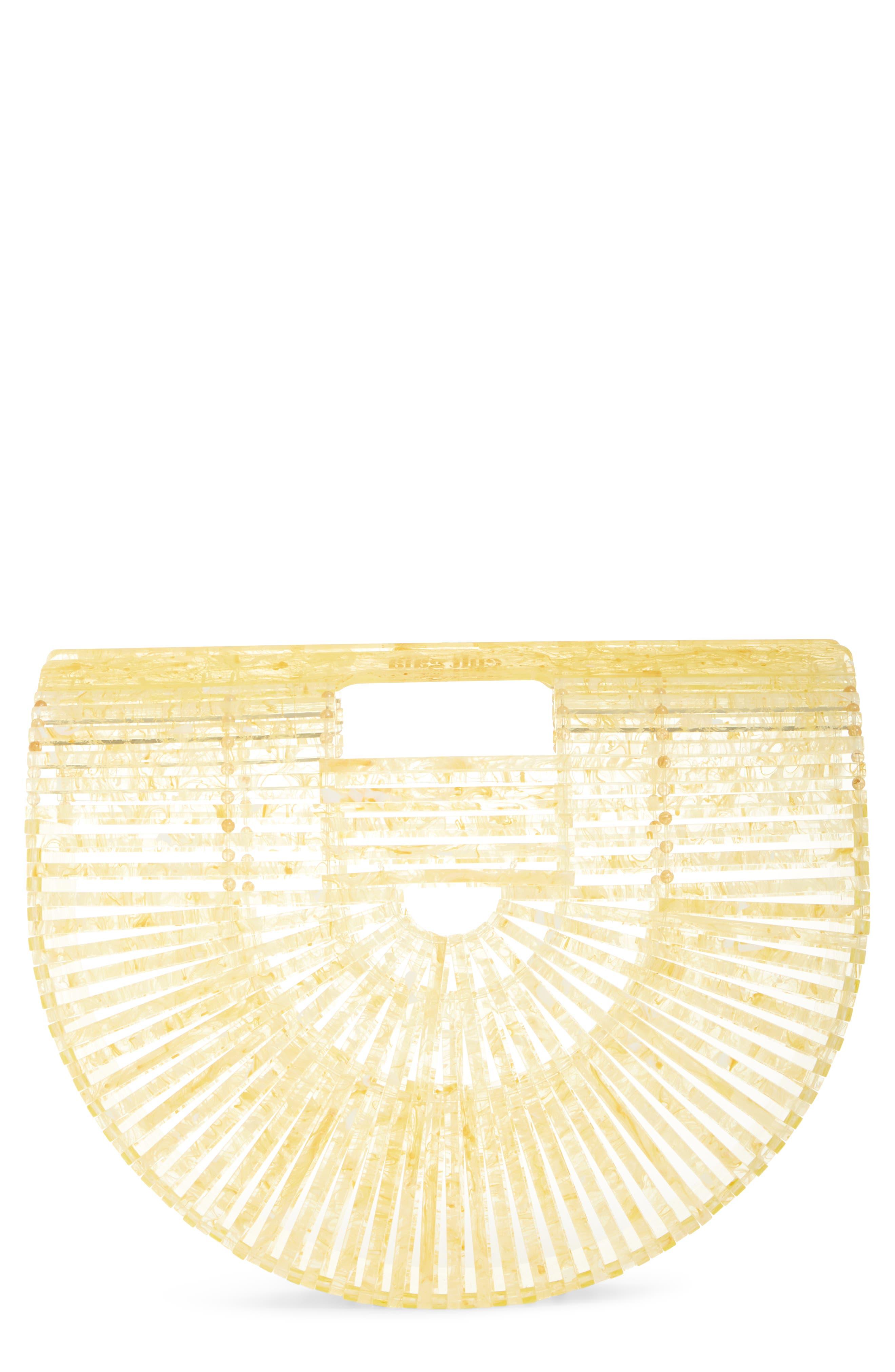 ,                             Small Ark Handbag,                             Main thumbnail 26, color,                             700