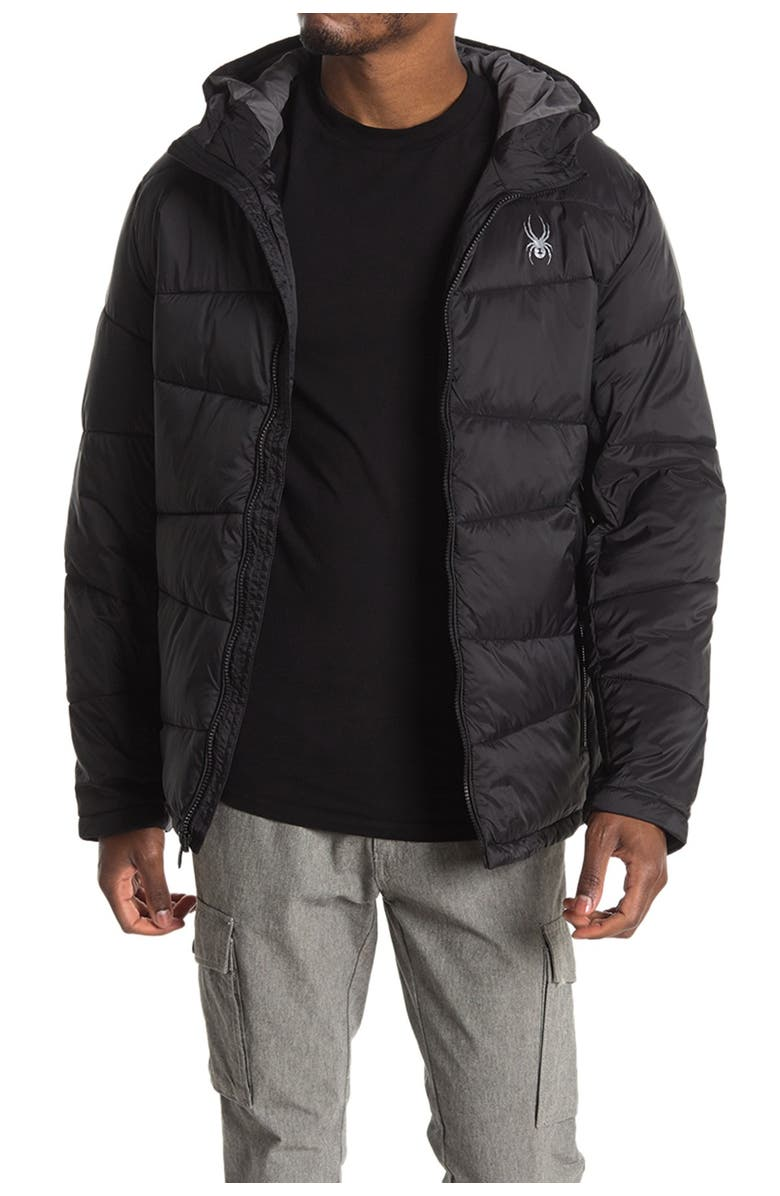 Nexus Puffer Jacket   Nordstromrack