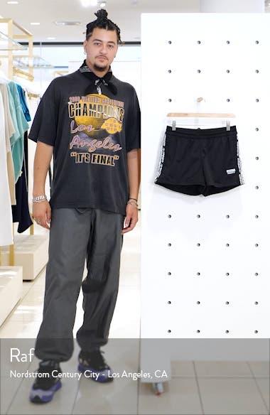 Logo Tape Shorts, sales video thumbnail