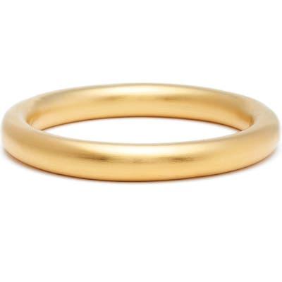 Dean Davidson Ipanema Tubular Bangle Bracelet