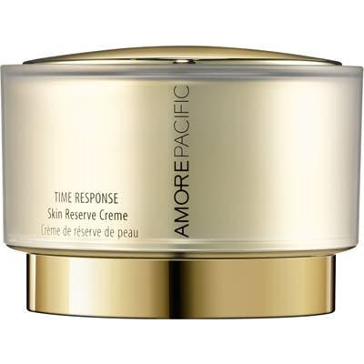 Amorepacific Time Response Skin Reserve Creme, .7 oz