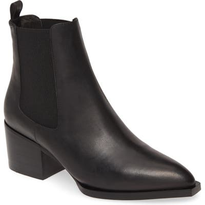 Alias Mae Chilli Chelsea Boot, Black