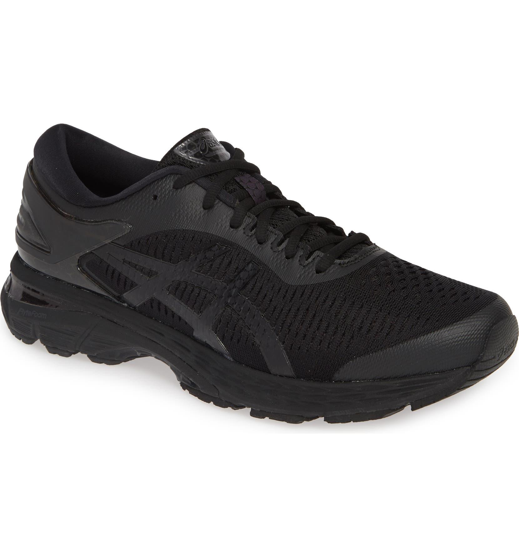 d20df505d4c ASICS® GEL-Kayano® 25 Running Shoe (Men)   Nordstrom