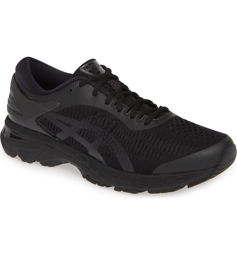 753bf51ee407 ASICS® GEL-Kayano® 25 Running Shoe (Men) | Nordstrom