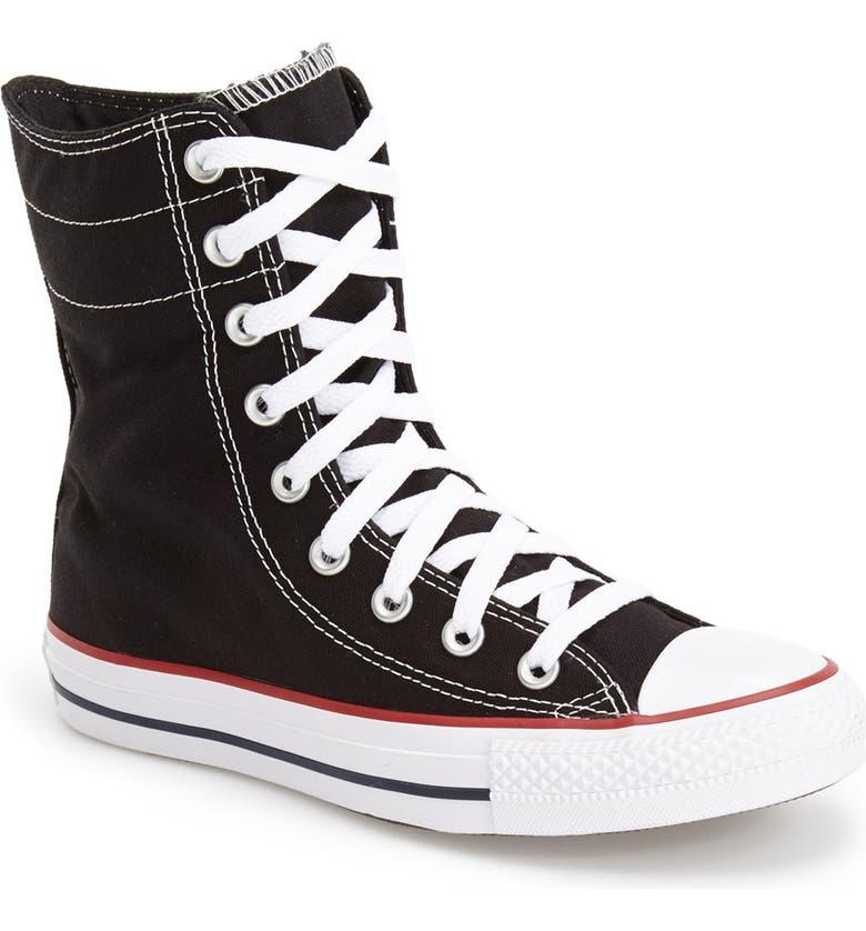 Chuck Taylor® All Star® 'Hi Rise' Sneaker