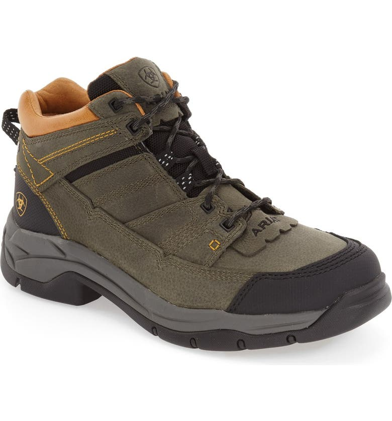 5090632ec6d6e 'Terrain Pro' Waterproof Hiking Boot