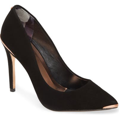 Ted Baker London Izibelp Pump