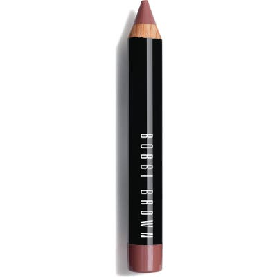 Bobbi Brown Art Stick Lipstick - Rich Nude