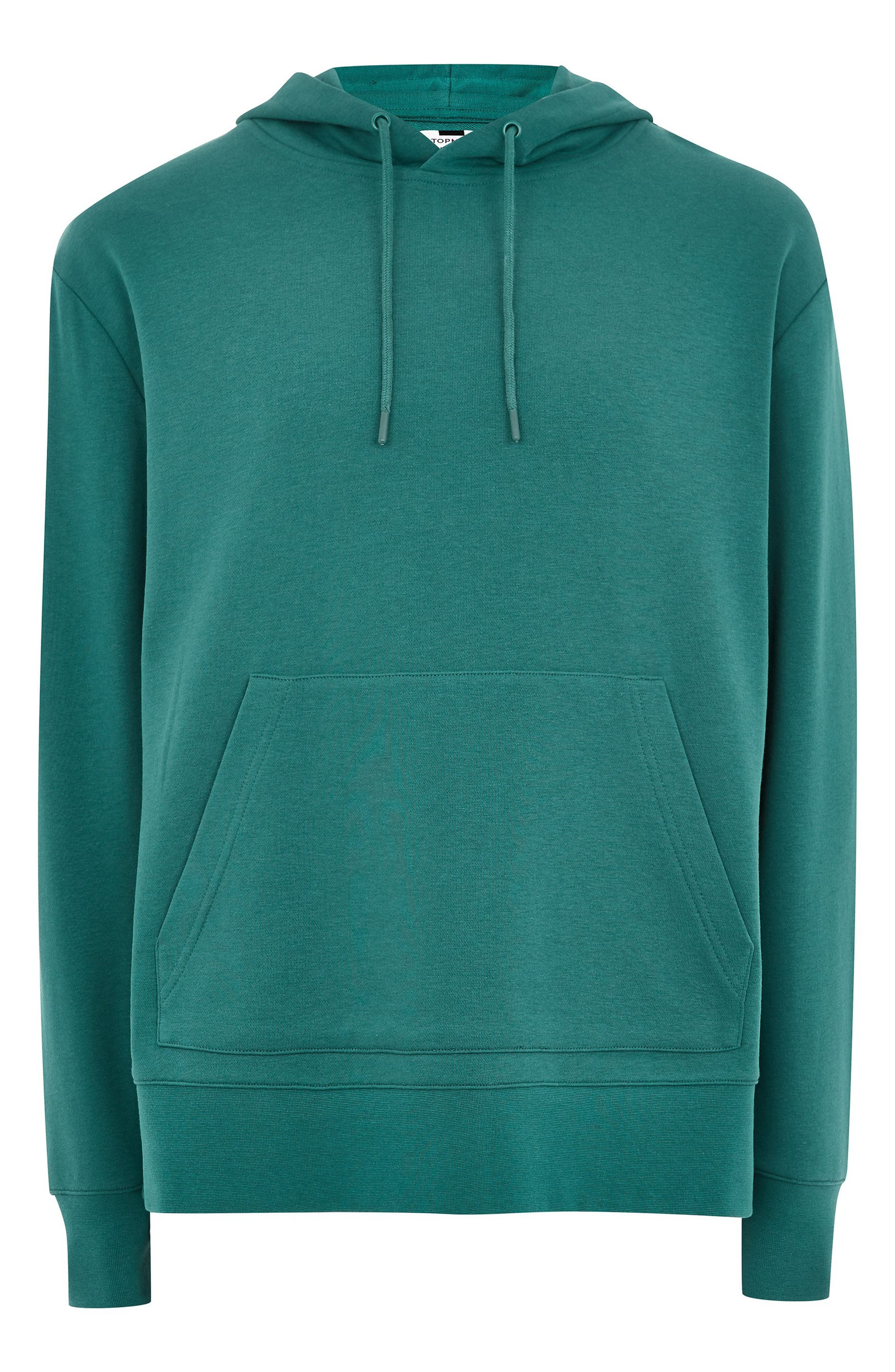 ,                             Hoodie,                             Alternate thumbnail 20, color,                             440